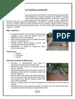 hospitaldesign-150525154256-lva1-app6891 pptx | United States Public