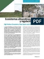regulacion hidrica.pdf