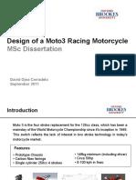 Designofamoto3racingmotorcycle 150730220727 Lva1 App6891 (1)