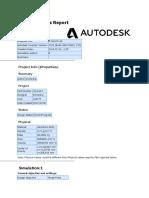 D-keret Stress Analysis Report 2014.02.09.