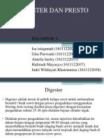 30034_1870_DIGESTER DAN PRESTO.pptx