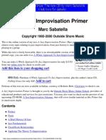 jazz improvisation primer marc sabatella.pdf
