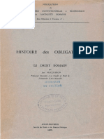macqueron_obligations.pdf