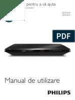 bdp3490m_12_dfu_ron.pdf