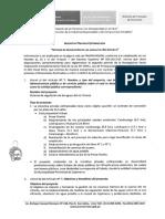 proyecto de regulacion de aguas.pdf