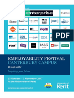 Employ Ability Festival