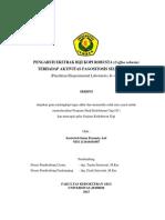 Sariwiwit Intan Permata Asti - 1116jfg.pdf