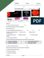 contrôle de sciences 01 6ème. (2).docx