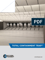 Total Containment Trap Brochure 0216