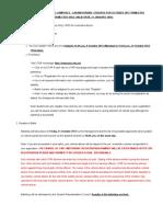 DSA-KPR126157