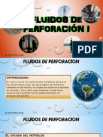 1.-Fluidos de Perforacion_ Introduccion