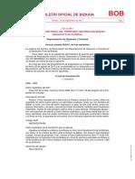 I-750_cas.pdf