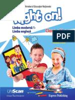 Limba-englezaL1.pdf