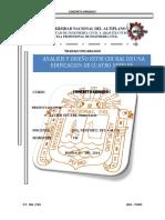 E- Javier Sucari Omar Lucio-caraturla y Diagramas de Porticos Princ y Secund