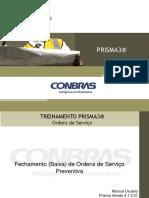 5.5.Ordens de Serviço_Fechamento (Baixa) de Ordens de Serviço Preventiva...