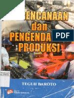 Perencanaan dan Pengendalian Produksi.pdf