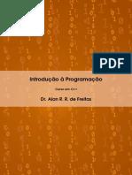 livrocpp.pdf
