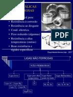 Ligas Metálicas Não Ferrosas.pdf