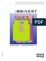 Instrukciya R5-C (ang).pdf