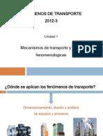 Fenómenos-01.pdf