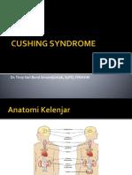 Cushing Sindrom Edit