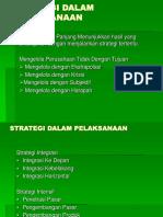 Implementasi Strategi.ppt