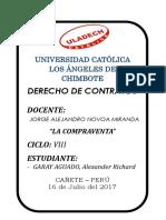 TRABAJO MONOGRÁFICO - DERECHO DE CONTRATOS.pdf