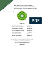 314064662-Pemisahan-Serum-Dan-Plasma-Laporan-1.docx