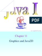 Java I Lecture 13 UPD1