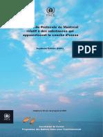 MP Handbook 06 Fr