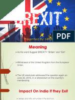 brexit-160623090705