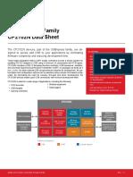 CP2102N Data Sheet