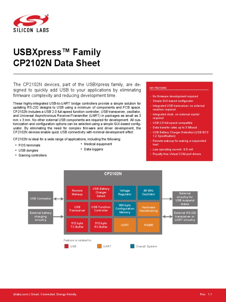 ADS USBX-501 DRIVER FOR WINDOWS 7