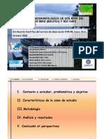 6_garcia-govea.pdf