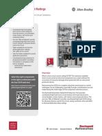 sccr-pp006_-en-p.pdf
