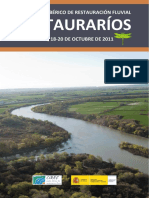 RESTAURAR RIOS.pdf