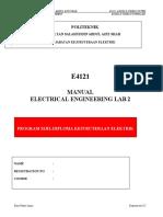 lab2(2)