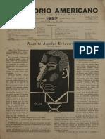 10-ABRIL-1937.pdf