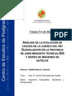 TFM_Carmen Padilla Rascón.pdf