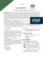 lab 5 quimica2 utp.docx