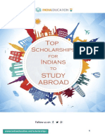 EBook Top 10 Scholarships for Indians to Study Abroad.pdf