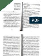 cap.21-Fiziopatologia_ficatului.pdf