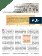 Quimica Nova na Escola - Familia  de químicos unindo Brasil e Portugal.pdf