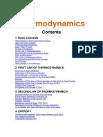 184840946-7-Thermodynamics-by-S-K-Mondal.pdf
