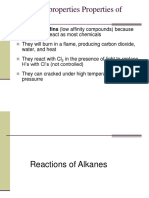 2013 Lect3a Reaction of Alkanes