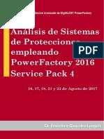 Capacitacion Protecciones Powerfactory Chile 2017 0