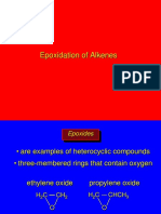 2013 Lect4c Epoxidation s of Alkenes