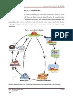 dokumen.tips_proses-genesa-batuan-sedimen.docx