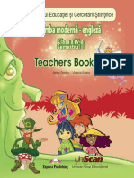 Fairyland4a TB.pdf