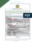 inf 2017 curso.docx